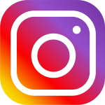 instagram_PNG10